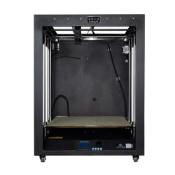3D printer - Creality CR-5080