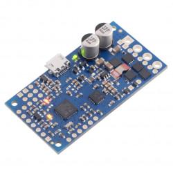 Pololu High-Power Simple Motor Controller G2 18v15