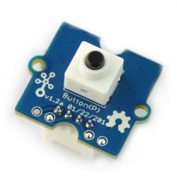 Grove - moduł z przyciskiem