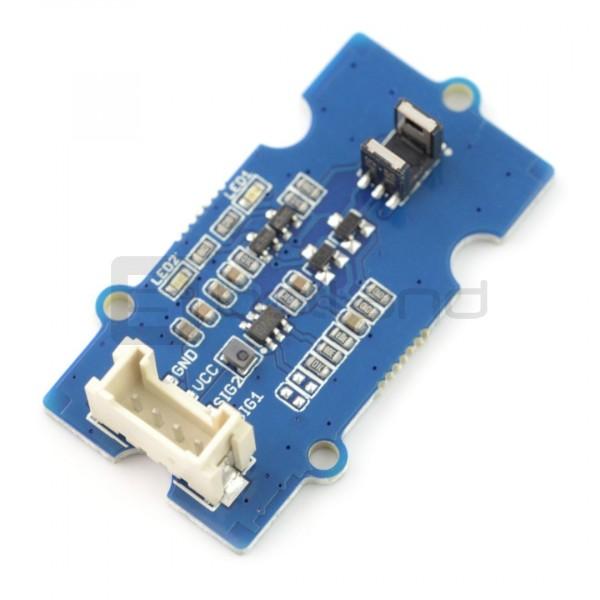Grove - TCUT1600X01 obrotowy enkoder optyczny