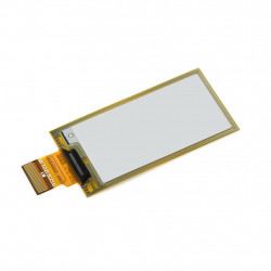 Waveshare 2.13inch e-Paper (D) IC Test Board