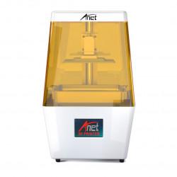Drukarka 3D - Anet N4 - żywica + UV