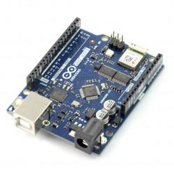 Arduino Uno WiFi Rev2 - ABX00021