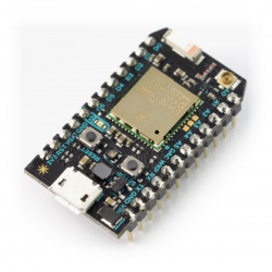 Particle Photon SparkFun - ARM Cortex M3 Wi-Fi