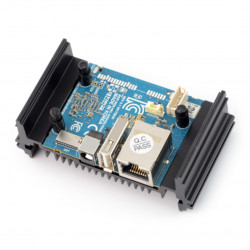 Odroid MC1 Solo - Exynos5422 8-Core 2GHz + 2GB RAM