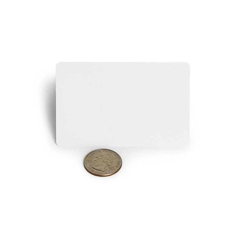 RFID kapsuła