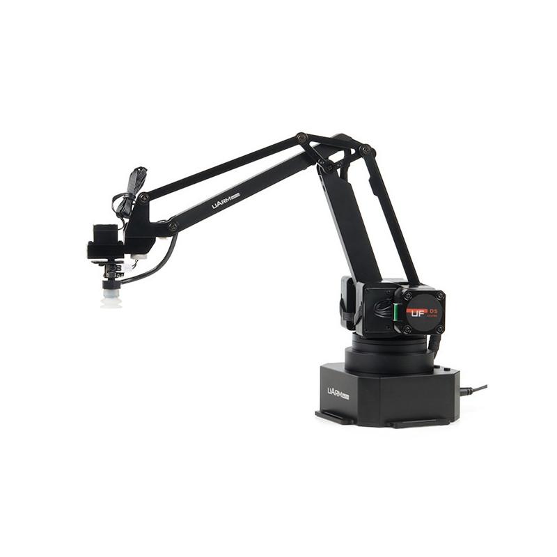 Robotic Arm Uarm Swift Pro 500g With Vacuum Electronic