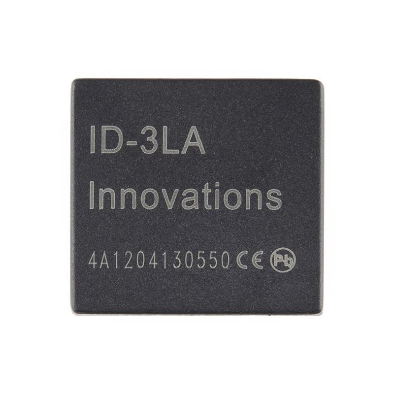 RFID czytnik