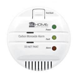 Eura-tech EL Home CD-50B8 mini - CO sensor 3V