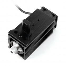 Laser Engraving Kit - zestaw do grawerunku laserowego dla robota uArm Swift Pro