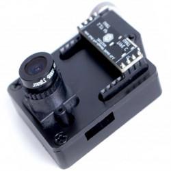 Vision Camera Kit - Vision Camera Kit for the uArm Swift Pro robot