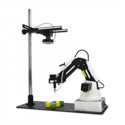 Dobot Magician - Robot Vision Kit