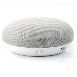 Google Home Mini - biały