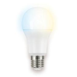 Aeotec LED Bulb 6 Multi-White - żarówka LED E27 - różne odcienie białego światła