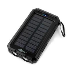 Mobilna bateria Goobay PowerBank 8.0 (8000 mAh)