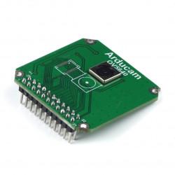 ArduCam OV5640D 5MPx AutoFocus camera module for Arduino