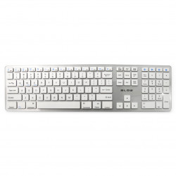 Blow BK104 Bluetooth Keyboard