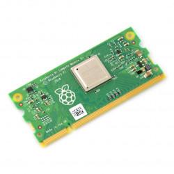 Raspberry Pi CM3+ - Compute Module 3+ - 1.2GHz, 1GB RAM + 16GB eMMC