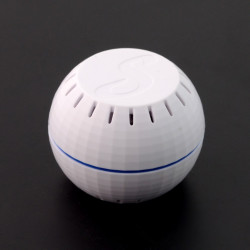 Shelly Humidity & Temperature - WiFi sensor