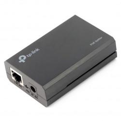 TP-Link Splitter PoE - TL-POE10R - 1 Gbit