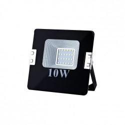 Lampa zewnętrzna LED ART, 10W, 700lm, IP65, AC230V, 4000K - biała naturalna