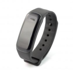 Smartband fitness Hamksfit S-Fit18 Czarny