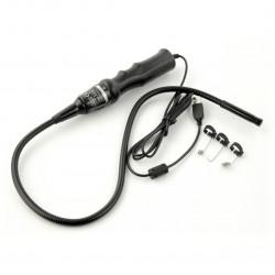 Endoskop - kamera inspekcyjna USB - Velleman CAMCOLI8