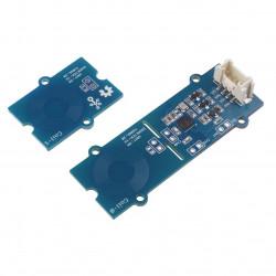 Grove - dwukanałowy czujnik indukcyjny LDC1612