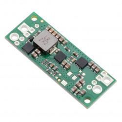 Pololu Step-Up Voltage Regulator U3V70F6 - 6V 10A
