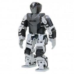 Robotis Bioloid - premium version