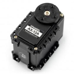 Robotis - serwomechanizm Dynamixel AX-12A