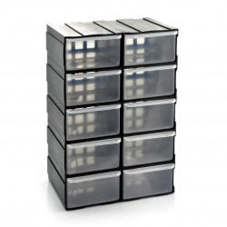 Tool drawers - 94x78x45mm