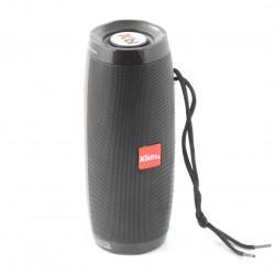 Bluetooth speaker with LED - Xblitz FUN LED