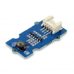 Grove (AK9753) - Human Presence Sensor