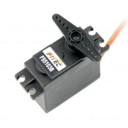 FS5103B servo