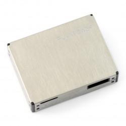 Czujnik pyłu / czystości powietrza PMS7003 - 3,3V UART
