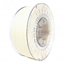 Filament Devil Design ABS+ 1,75mm 1kg - Natural Katalog