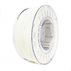 Filament Devil Design ABS+ 1,75mm 1kg - White