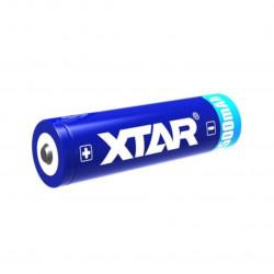 Akumulator XTAR 18650 - 3400mAh