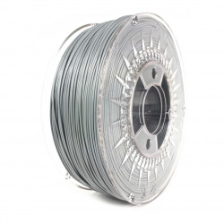 Filament Devil Design ABS+ 1,75mm 1kg - Gray