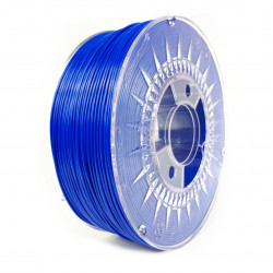Filament Devil Design ABS+ 1,75mm 1kg - Super Blue