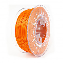 Filament Devil Design PLA 1,75mm 1kg - Orange