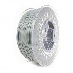 Filament Devil Design PLA 1,75mm 1kg - Gray