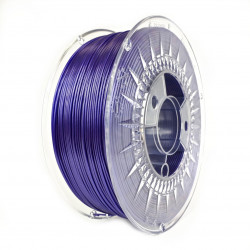 Filament Devil Design PLA 1,75mm 1kg - Galaxy Violet