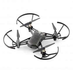 Dron Ryze Tello EDU (powered by DJI)