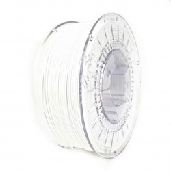 Filament Devil Design PET-G 1,75mm 1kg - White