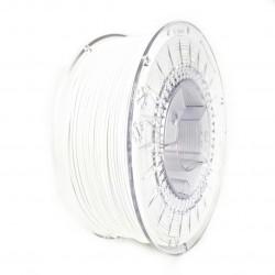 Filament Devil Design PET-G 1,75mm 1kg - White