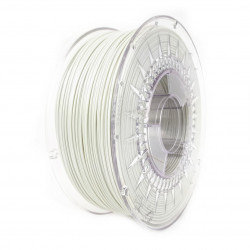 Filament Devil Design PET-G 1,75mm 1kg - Gray