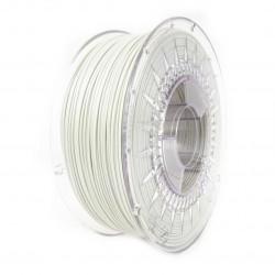 Filament Devil Design PET-G 1,75mm 1kg - Gray
