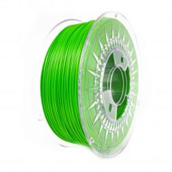 Filament Devil Design PET-G 1,75mm 1kg - Bright Green